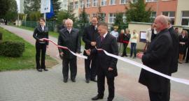 Wieeelkie otwarcie ulic po modernizacji