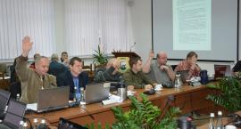 Gm. Kościerzyna. Wysokość stawek podatków lokalnych podzieliła radnych