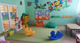 Samorządy z dotacją na rozwój edukacji przedszkolnej