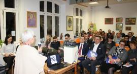 Projekt Fundacji Sprawni Inaczej doceniony przez Komisję Europejską