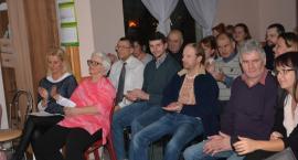 Kościerzyna. Podopieczni ŚDS podsumowali swoje spotkania z kulturą