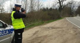 Bezpieczne święta na drodze - ruszyła policyjna akcja