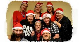 Radosnych, spokojnych i rodzinnych Świąt Bożego Narodzenia!