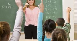 Powiat. Jak reforma oświaty wpłynie na szkoły i uczniów?