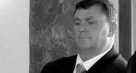 Nie żyje Jacek Wroński - zginął w wypadku