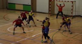 Turniej Piłki Ręcznej o Puchar Burmistrza Miasta Kościerzyna