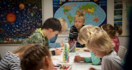 Kurs Rozwoju Intelektu w Akademii Twórczego Rozwoju Bystrzak ogłasza nabór na semestr zimowy