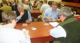 Liga Skata Sportowego w Liniewie zainaugurowana