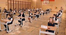 Nowa Karczma. Jak będzie wyglądała sieć szkół po reformie?