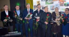 Gmina Kościerzyna świętuje jubileusz 25-lecia istnienia