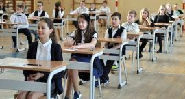 Lipusz. Sprawdź, jak będzie wyglądała sieć szkół po reformie
