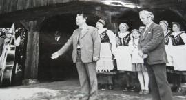 Poznaj historię kolebki działalności kulturalnej w Kościerzynie
