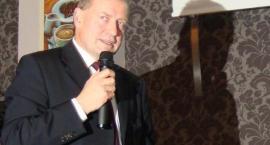 Czucha i Modrzejewski komentują wynik wyborów