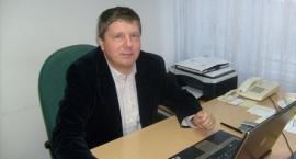 Piotr Karczewski na przekór PiS-owi