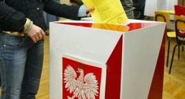 Trwa wyborcza dogrywka w Kościerzynie i Liniewie. Frekwencja o godz. 15.00 - 29,83 proc.