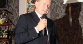 Zdzisław Czucha burmistrzem Kościerzyny. Mamy oficjalne wyniki wyborów