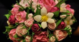 W piątek Dzień Matki - złóżcie życzenia swoim mamom na naszym portalu