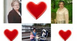 Dzień Matki - życzenia dla najdroższych i najukochańszych Mam