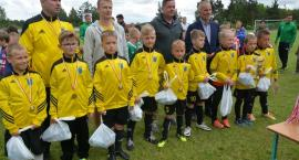 Lubiana Cup 2017 za nami