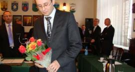 Lizakowski: Liczę na dobrą współpracę z radnymi