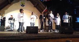 Koncert muzyki Gospel w Wielu