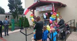 Przedszkole w Nowym Klinczu otwarte