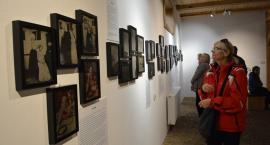 Przywrócili przeszłość - niezwykłe fofografie we wdzydzkim muzeum