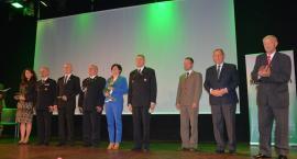 Kaszubsko-Pomorskie Forum Ekologiczne świętowało 25-lecie działalności z ministrem Szyszko