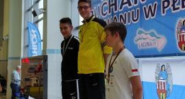 Marcin Łukowicz ustanowił dwa nowe rekordy Polski