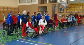 Łucznicze Mistrzostwa Polski osób niepełnosprawnych