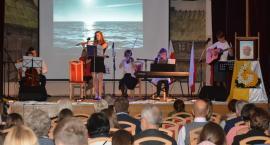 Koncert Papieski w Wielu