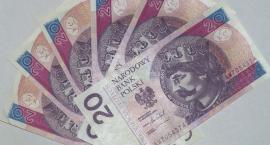 Szybka Gotówka - kiedy potrzebujemy pieniędzy szybko i w większej kwocie