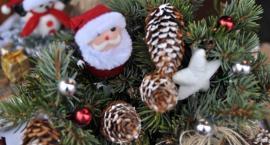 Pięknych i radosnych Świąt Bożego Narodzenia!