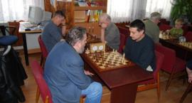 Najlepsi szachiści wyłonieni