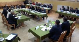 Karsin. Budżet 2018 uchwalony jednogłośnie