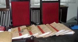 Staną przed sądem za prowadzenie nielegalnych agencji towarzyskich m.in. w Kościerzynie
