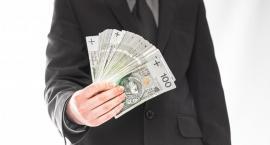 Chwilówki bez względu na wiek - progi wiekowe w firmach pożyczkowych