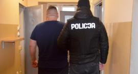 Prezes Kaszubi Kościerzyna aresztowany