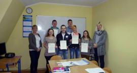 Kaszubskie Centrum Edukacji Vademecum - tu zdobędziesz wymarzony zawód i podniesiesz kwalifikacje