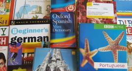 Czy hiszpański ma przewagę nad innymi językami?