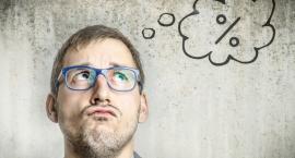 Biuro Informacji Kredytowej - mity, w które wierzymy!
