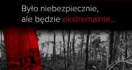 Wyzwanie, droga, zmaganie, spotkanie - EDK w Dziemianach już 16 marca!