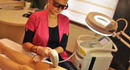 Depilacja Laserem Light Sheer - najskuteczniejsza metoda trwałego usuwania owłosienia