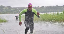 Triathlony 2018 w Chmielnie i na Złotej Górze - zapisz się i sprawdź swoje możliwości
