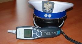 Lubieszyn. 58-latek stracił prawo jazdy za alkohol