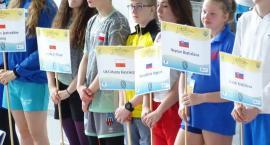 UKS Manta Kościerzyna na Pucharze Świata w Niemczech