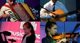 Trwają zapisy do Music School Prywatnej Szkoły Muzycznej w Kościerzynie