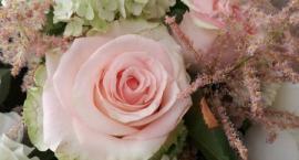 W sobotę Dzień Matki - złóżcie życzenia swoim mamom na naszym portalu