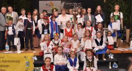 Konkurs Rodno Mowa w Chmielnie - poznaliśmy najlepszych kaszubskich recytatorów