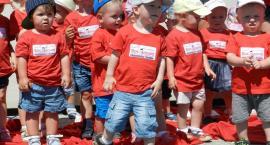 Żukowo. Festyn Rodzinny w Bocianowie z rozstrzygnięciem konkursu plastycznego